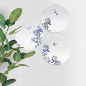 Specchi tondi design | BiCA-Good Morning Design