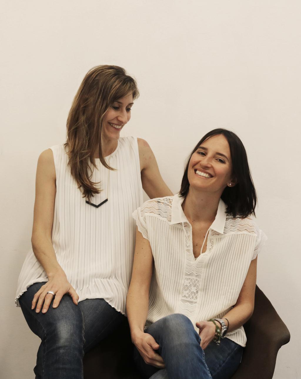 Italian Designers | BiCA-Good Morning Desig