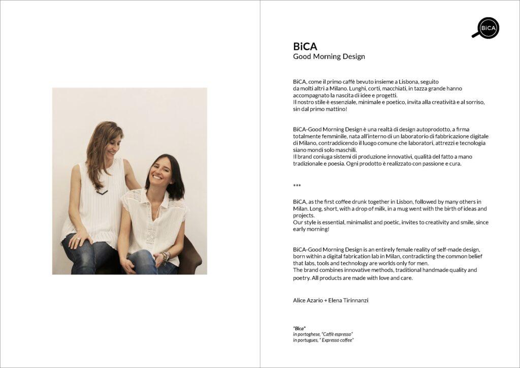 BiCA_catalogue2017