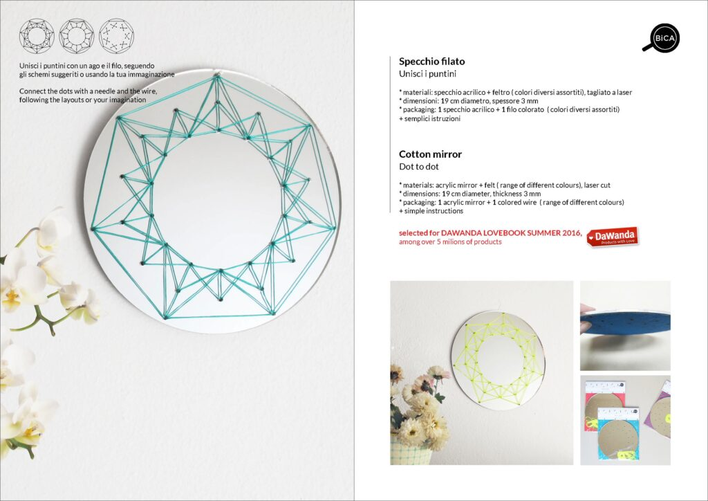 BiCA_catalogue201714