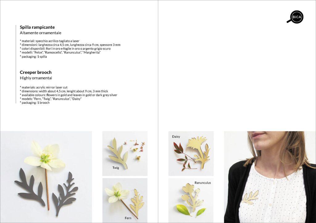 BiCA_catalogue201726