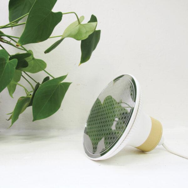 Lighting | BiCA-Good Morning Design