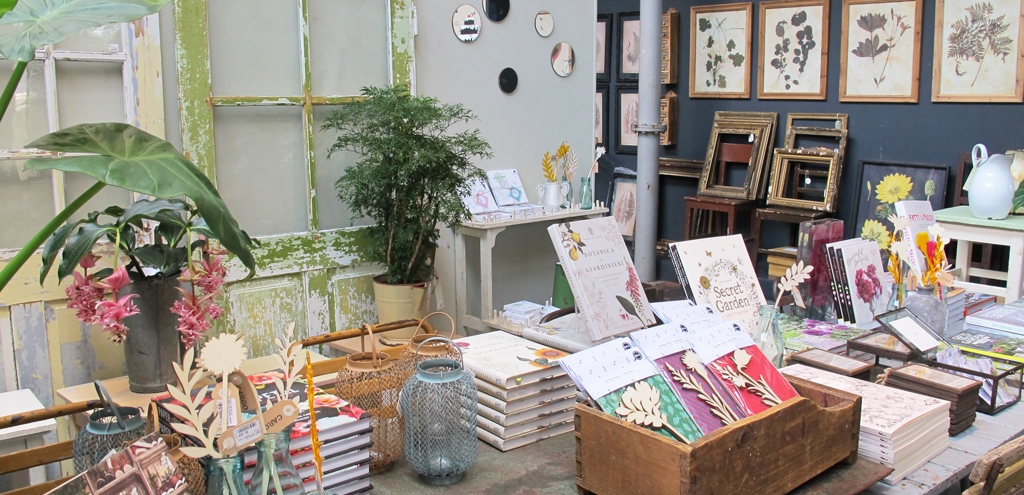 retailers | BiCA-Good Morning Design