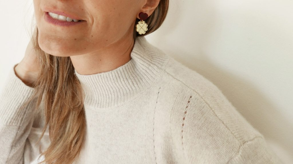 _BiCA_earrings_GoodLuck-2