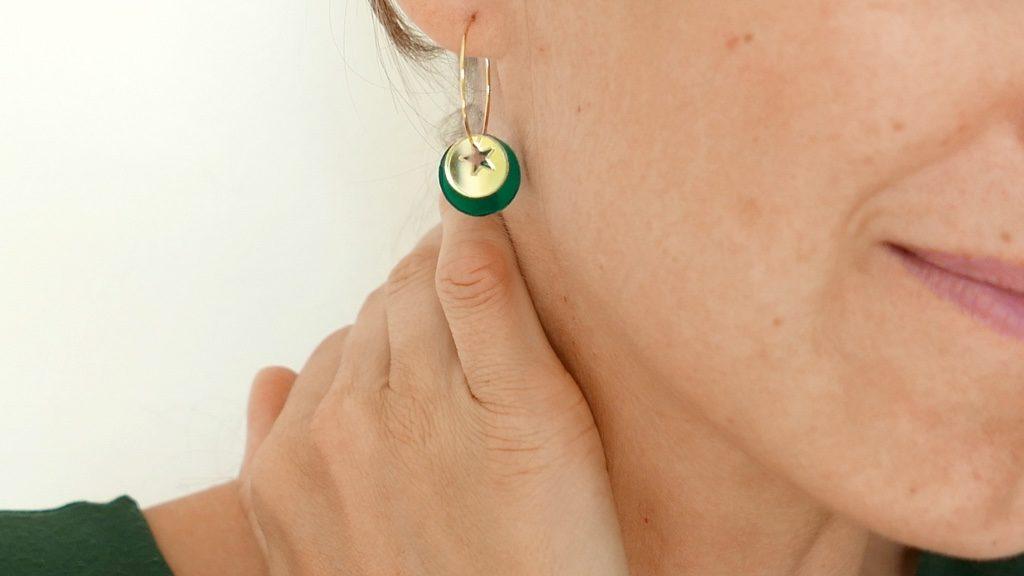 _BiCA_earrings_Twinkle-2