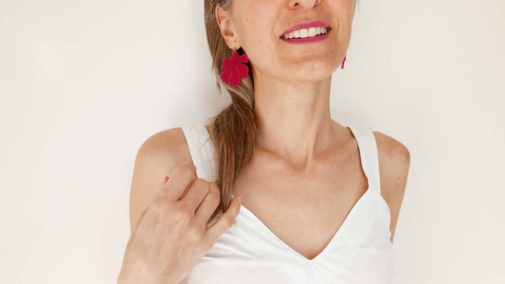 BiCA_earrings_flox_magenta-5c