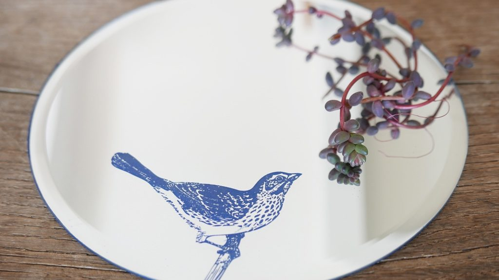 BiCA_mirrorofwonders-secretgarden-bird2b