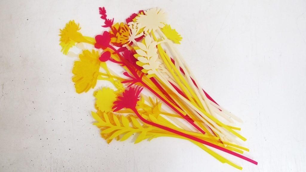 BiCA_perennialflowers-30-c