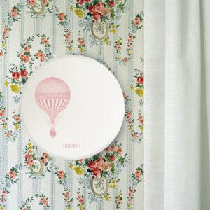 Bievenue mirror   mirror for new born   BiCA-Good Morning Design