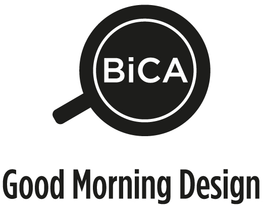 BiCA-Good Morning Design // design/home dècor/jewelry