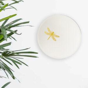 Dragonfly | Mirror of wonders | BiCA-Good Morning Design