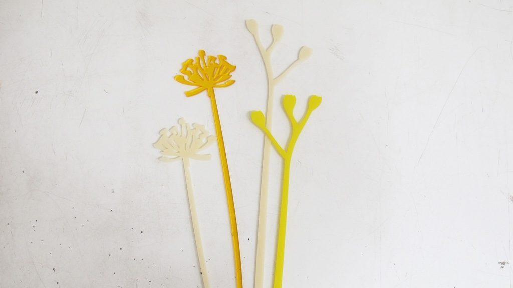 BiCA_perennialflowers-28