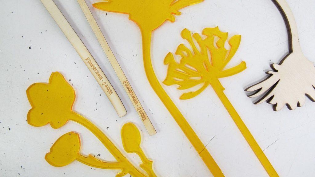 BiCA_perennialflowers-valoreD-homepage