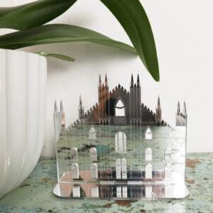 Duomo Milano | BiCA-Good Morning Design