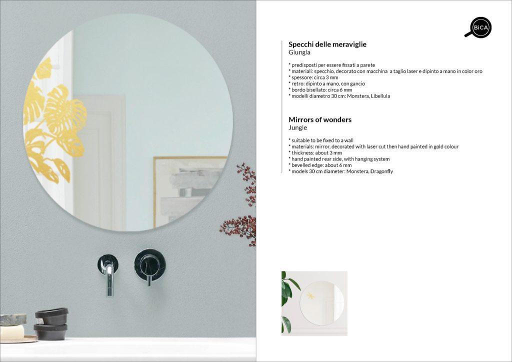 catalogo13