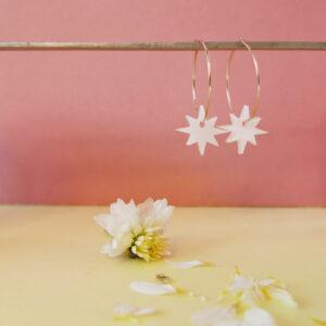 Earrings | Orecchini