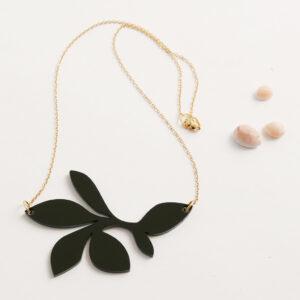 Necklaces | Collane