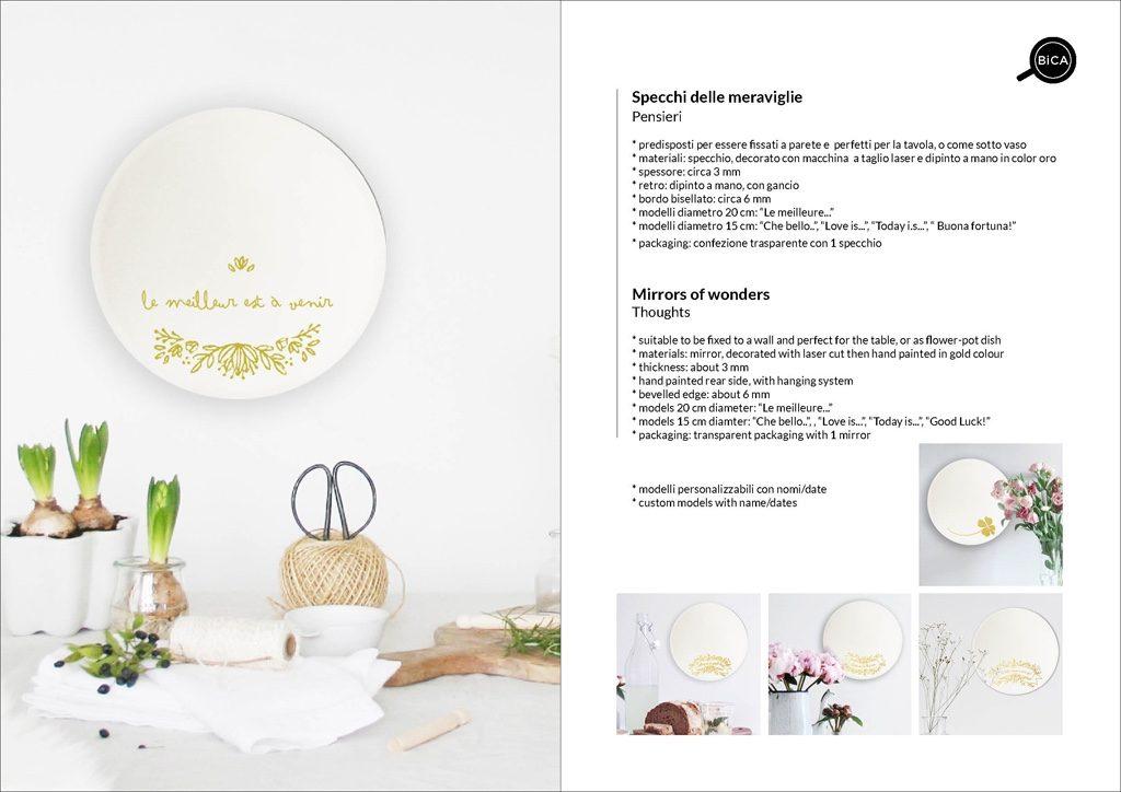 catalogo24