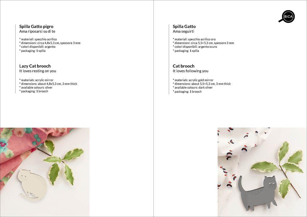 catalogo52