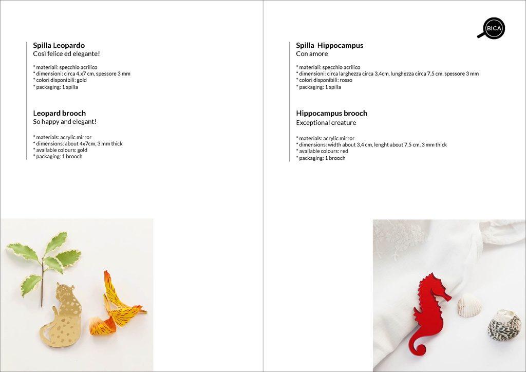 catalogo56