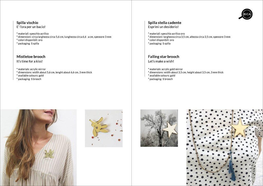 catalogo59