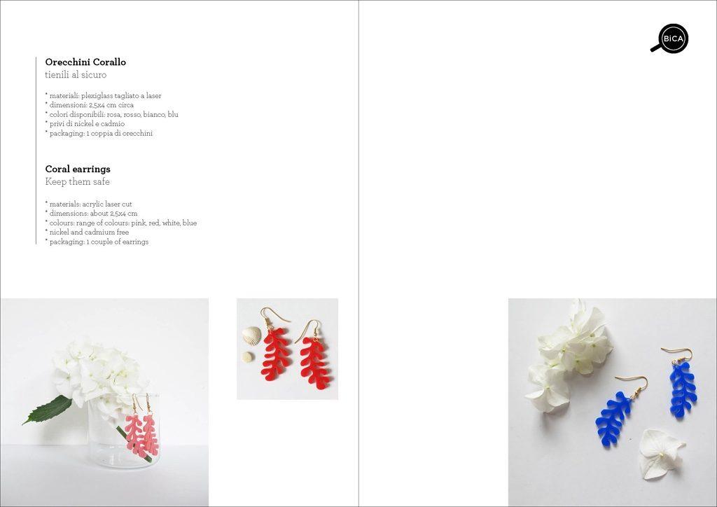 catalogo63