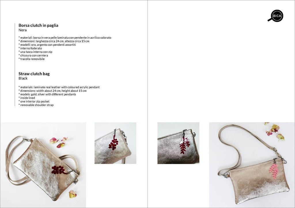catalogo77