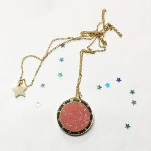 Astro Jewelry | Gioielli Astrologici