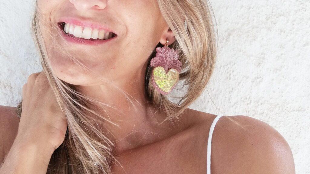 BiCA_earrings_EMannari_16